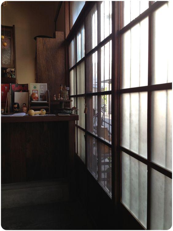 千歳船橋 喫茶 居桂詩 カフェ コーヒー カフェ コーヒー カフェ 喫茶店