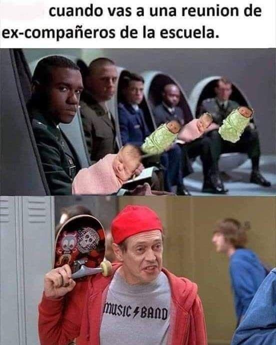 Chavorucos Memes Divertidos Memes Graciosos Memes De Monos