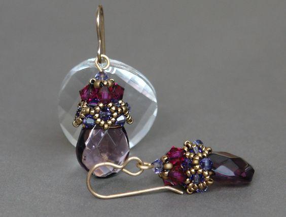 bead jewelry: