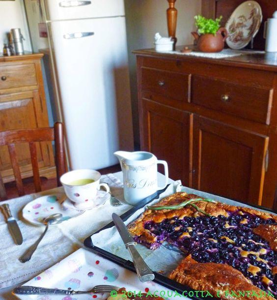 Uva e vino (dalla vigna alla cucina): questo è il tema per l'uscita del 2 ottobre del gruppo Facebook l'Italia n...