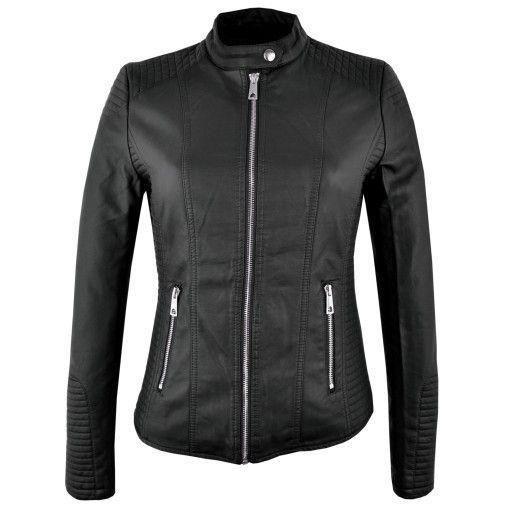 Bokat 128 Kurtka Skora Pilotka Male 6xl 6949349979 Oficjalne Archiwum Allegro Jackets Fashion Motorcycle Jacket