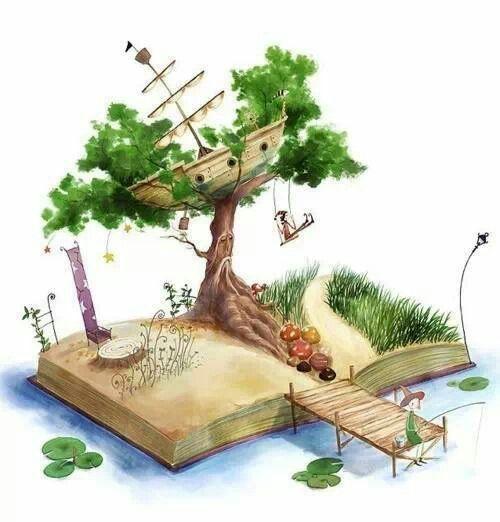 Árvore de Lúcio 9be12a51d0fdb75a9c0bddc11f29aaf1