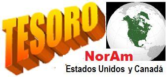 TESORO-NorAm
