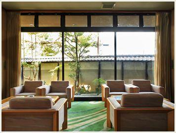 Introducing the guest rooms and the hotel | Kyoto Nanzenji Ryokan with open-air baths Yachiyo KYOTO GARDEN RYOKAN YACHIYO / HOTEL