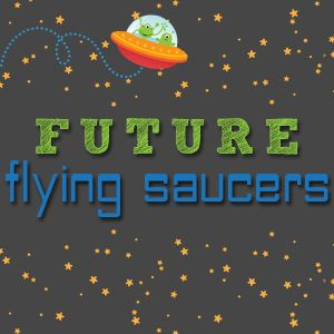 Teaching Biblical Truth to Children - A Young Child's Catechism - Future.Flying.Saucers.