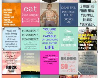 Mantener calma pegatinas para Erin Condren por PlannerCandyDesigns