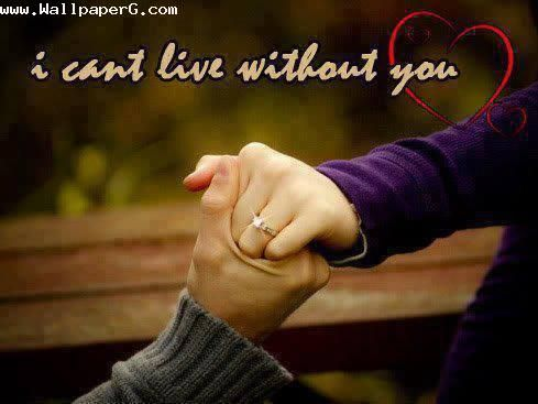 Download Love Is Dead Wallpapers To Your Cell Phone Hurt Love Love Failure Love Breakup Happy Kiss Day Images