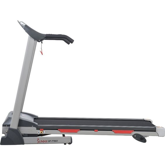 Using one of our best treadmills under 500 in your fitness