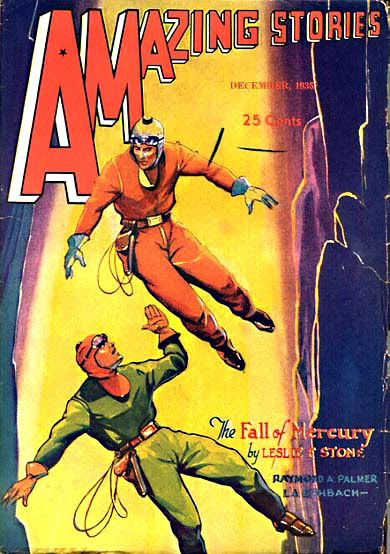 The Geeky Nerfherder: Sci-Fi, Fantasy & Horror Cover Art: Leo Morey