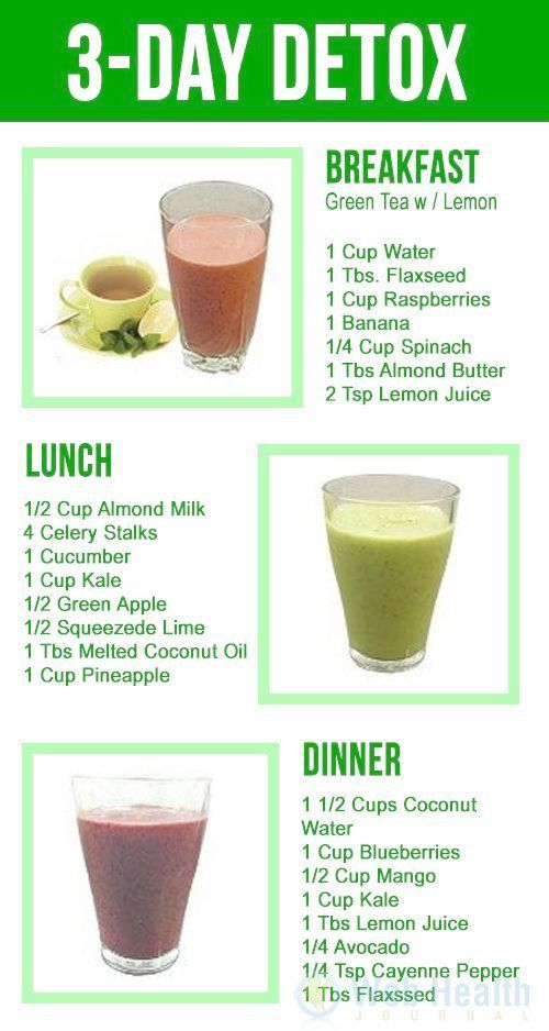 Pin On Detox You Re System Cleanse N Weightloss Recipes