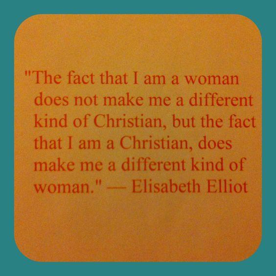 Elisabeth Elliot Quotes On Love: Pinterest • The World's Catalog Of Ideas