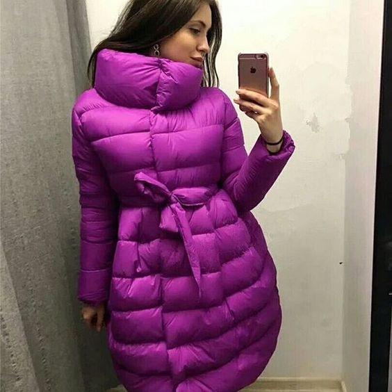 Стильный яркий пуховик с поясом.  Есть в розовом,  черном,  сером,  бордовом цвете. . Очень красивый цвет.  Размеры S xl под заказ.  Цена 1900 грн.  #купитьпуховик#пуховкодеяло#пуховоепальто#купитьпуховиккиев#модныйпузовик#зима #теплаяодежда#крутойпуховик#суперпуховик#Днепр #харьков #запорожье #кривойрог #чернигов #черкассы #херсон #харьков #николаев #одесса #киев # like #girls #shopping #kyiv #winterlook