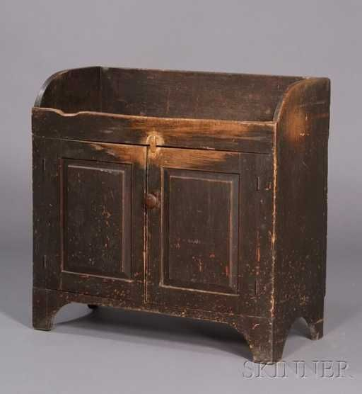 Pin On Antique Dry Sink