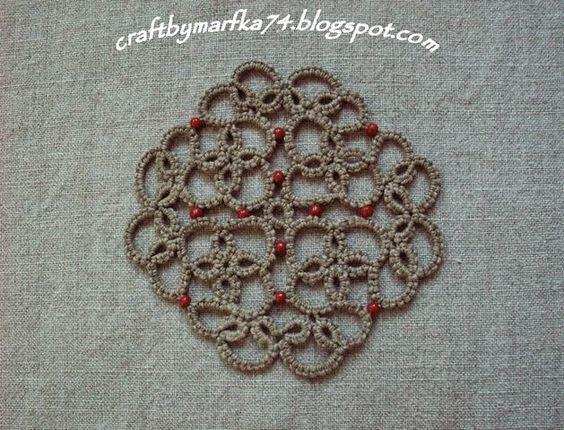 http://craftbymarfka74.blogspot.ca/