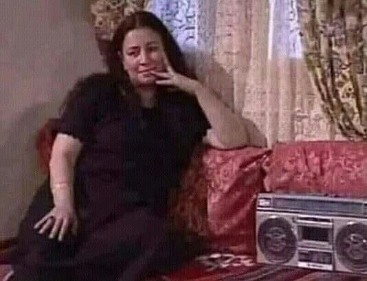 تمبات نيودوس نيودوس كوميك ميمز صور مضحكة صور تعليقات فيسبوك صور للفيسبوك Funny Reaction Pictures Arabic Funny Arabic Memes