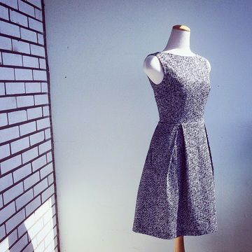 Chic Women Skirts