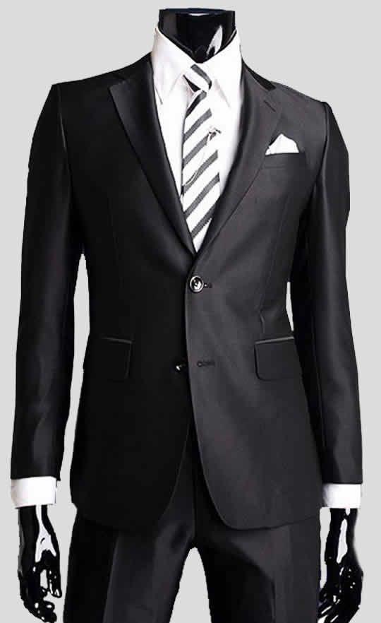 Image result for Andre Emilio: bespoke for men in dress