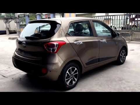 Hyundai Grand I10 2019 1 2 At Mau Vang Cat Motos