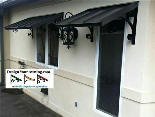 13 Exhilarating Garden Canopy Tree Tunnel Ideas Wooden Canopy Metal Awning Front Door Awning