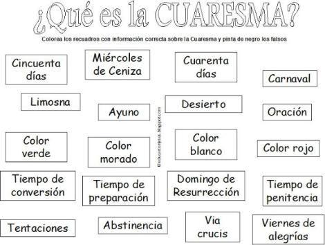 Dibujos para catequesis: LOS DIEZ MANDAMIENTOS   Activities for the ...