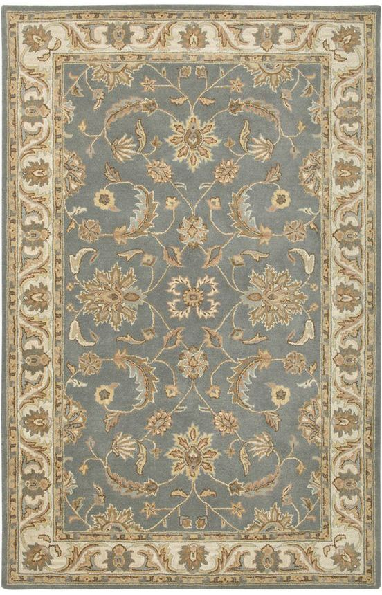 Rizzy Rugs Volare Vo 1427 Light Gray Rug With Images Rugs Light Grey Rug Rizzy Home
