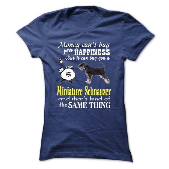 Miniature Schnauzer #ilovemydogs #schnauzer #schnauzerlove #schnauzerlife #ilovemydogs