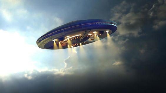 On peut penser que les extraterrestres existent. O...