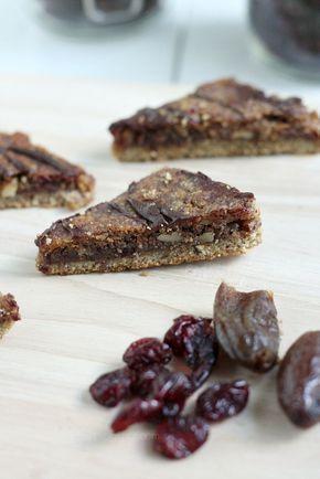 Vegane Gluten Und Zuckerfreie Nussecken Thermomixrezept Zuckerfrei Backen Gesunder Kuchen Fur Kleinkinder Zuckerfrei