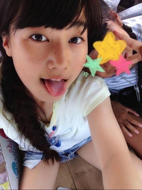 佐川アパート, chikazoe:   OEy0GT7.jpg
