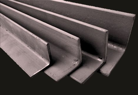Angle Bars Supplier Singapore In 2020 Stainless Steel Angle Stainless Steel Plate Steel Plate