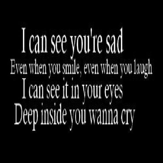 Eminem Song Lyric Quotes: Mockingbird #13 A Song That Reminds You Of A