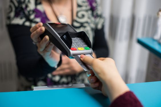 You've probably received new chip-based credit cards over the past year. Know the ins and out of how to use them and what makes them more secure.
