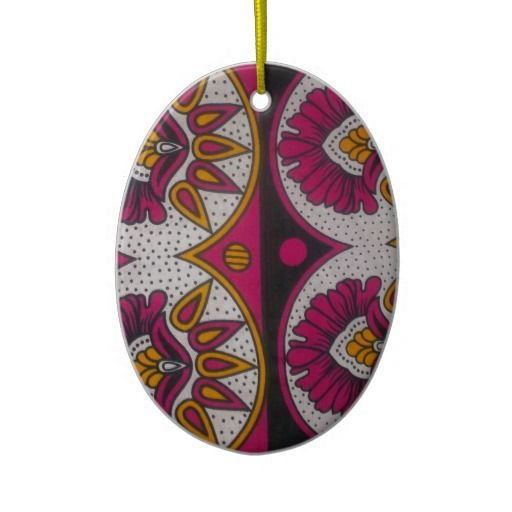 """Retro Hakuna Matata Apparel Gift designer Merchand Christmas Ornaments East African zone with countries, for instance Kenya Uganda and Tanzania. Note, this style of """"Kanga"""", scarves, material come in twos or twofold. Get the best discounts, bonuses and rebates from these items and pamper yourself in the season well with Love."""