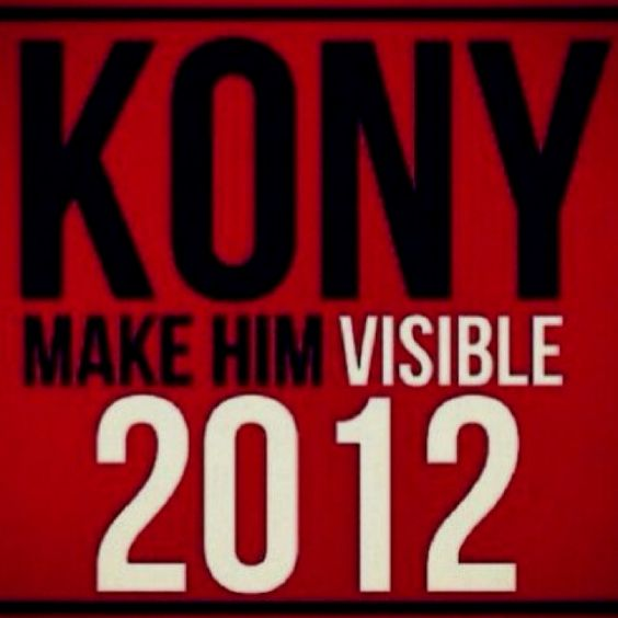 If you haven't already, please take the 30 minutes to watch this video. Pretty heavy stuff. http://tinyurl.com/89q2lxx #stopkony @Stop____Kony