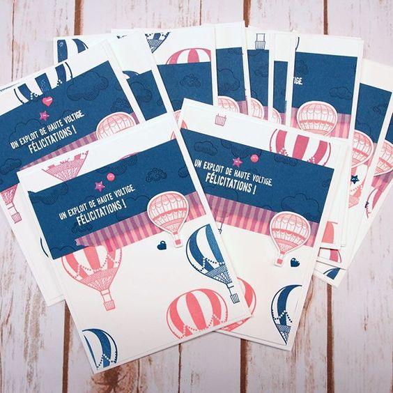 #stampinup #scrapbook #scrapbooking #card #cardmaking #stamping #stamps