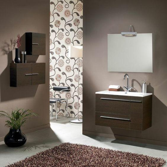Muebles De Baño Tenerife:mueble de Diseño para Tu baño igual que la fotografía ( mueble