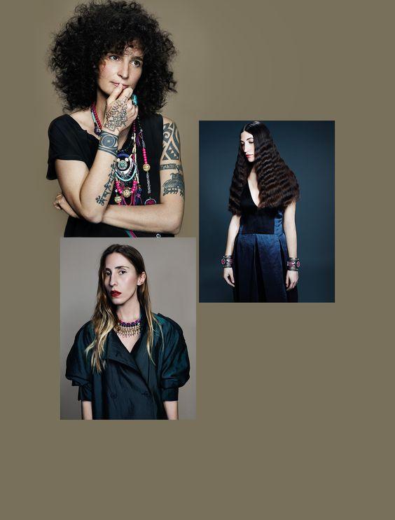 Site de marque et boutique en ligne reminiscence paris for Reminiscence bijoux