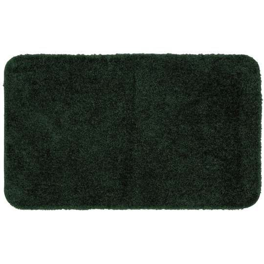 10 Inspiring Dark Green Bath Mats Gallery Fashion With Images
