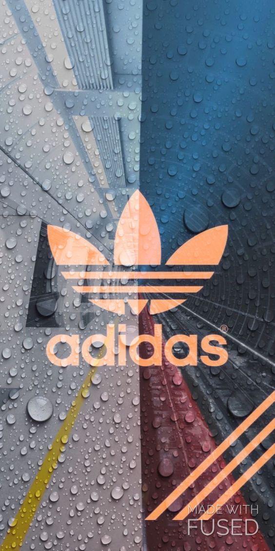 Wallpapers Fondos De Pantalla Adidas Hd Y 4k Para Celular En 2020 Fondo De Iphone Fondos De Adidas Adidas Fondos De Pantalla