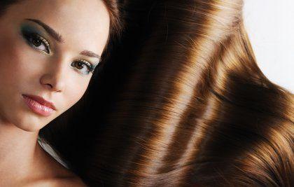 On cherche toutes à avoir une peau parfaite, connaitre toutes les astuces pour être belle à moindre coût. Mais connaissez-vous vraiment toutes les astuces d