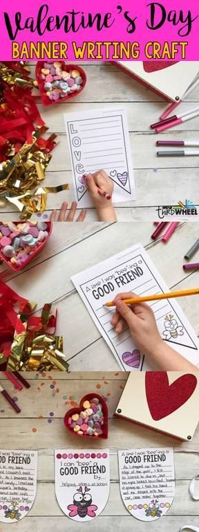 Valentines-Day-Writing-Craft-Pinnable-Image