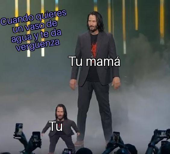 Memesespanol Chistes Humor Memes Risas Videos Argentina Memesespana Colombia Rock Memes Love Viral Bogota Mexi Meme Gracioso Memes Mejores Memes