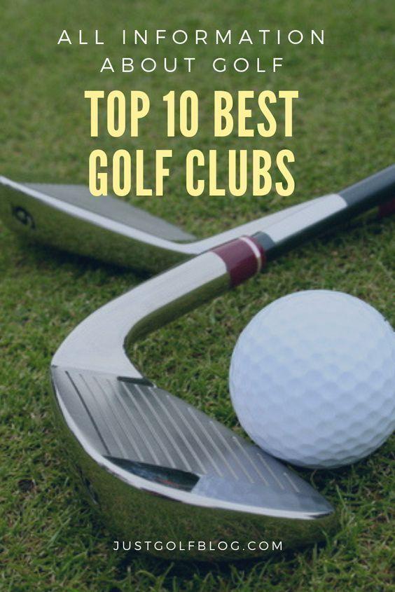 19++ Best amateur golf set ideas in 2021