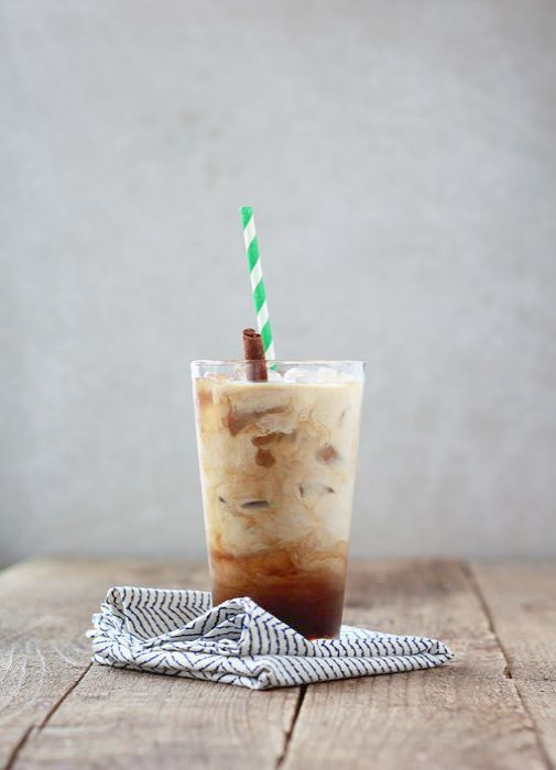 Coffee Grinder Electric Vs Manual Reddit And Coffee Bean El Paseo Ice Coffee Recipe Cinnamon Dolce Coffee Recipes