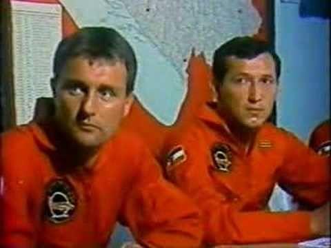 letece zvezde dokumentarni film 1987 (4/6) - http://filmovi.ritmovi.com/letece-zvezde-dokumentarni-film-1987-46/