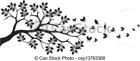 how to draw butterflies flying - Google Search