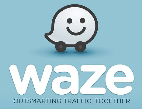 How to Save Gas, Time and Money with Waze - http://www.creditvisionary.com/how-to-save-gas-time-and-money-with-waze