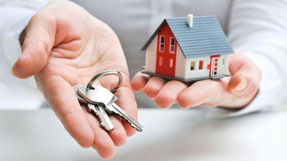 Money Saving Tips On Home Purchasing