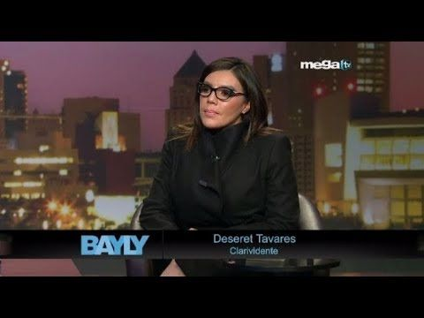 Jaime Bayly 12 03 19 Entrevista A La Clarividente Deseret Tavares Youtube In 2020 Deseret Georgina Tavares La mujer de mi hermano. jaime bayly 12 03 19 entrevista a la