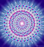Spiritual Mandalas - Bing Images